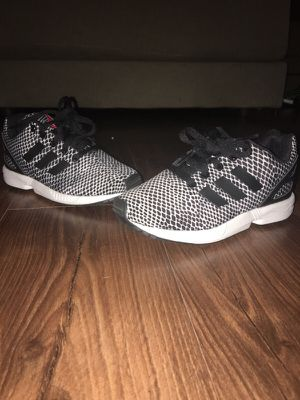 Kids Adidas size 11 for Sale in Cary, NC