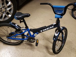 Bike 20 in for Sale in New Providence, NJ
