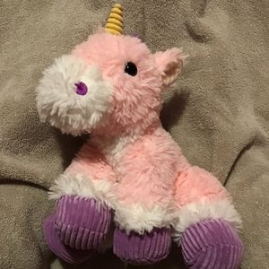Unicorn ( Soft) for Sale in Los Angeles, CA
