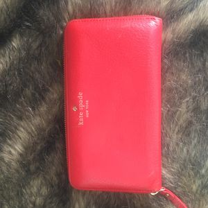 Kate Spade Wallet for Sale in Vallejo, CA