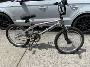 Practically brand new bike for Sale in Portland, OR