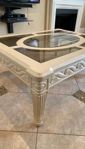 Set of coffee tables (4 tables) for Sale in Castro Valley, CA