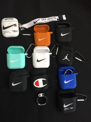 AirPod case for Sale in Greer, SC