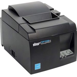 STAR Future Print TSP 100III POS Printer for Sale in Anaheim, CA