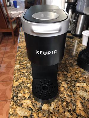 Keurig coffee maker for Sale in La Puente, CA
