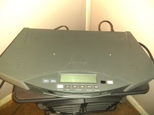 Bose acoustic wave 5 disc CD changer for Sale in Bristol, PA