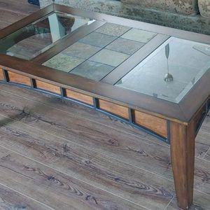 Coffee Table for Sale in Montesano, WA
