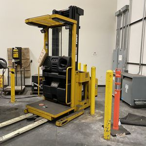 Yale Lift for Sale in Carson, CA
