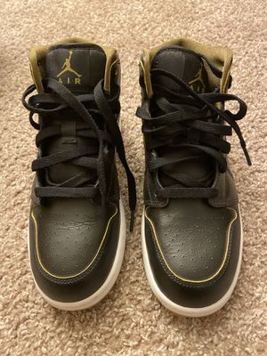 Jordan 1 for Sale in St. Petersburg, FL