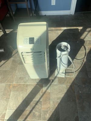 Portable AC unit for Sale in South Gate, CA