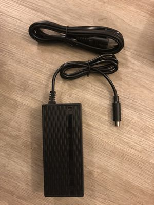 Bird/Lime chargers for Sale in San Diego, CA