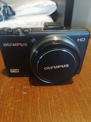Olympus XZ-1 Digital Camera for Sale in Ashburn, VA