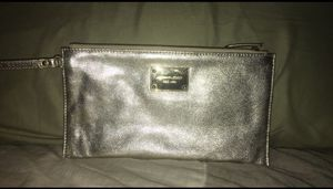 Michael Kors Clutch for Sale in Columbia, MO