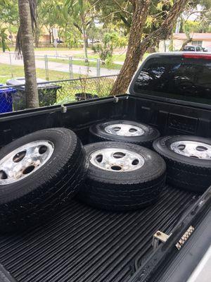 Tires for Sale in Tamarac, FL