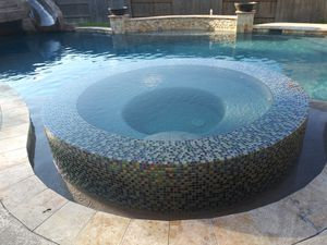 Swimming pools for Sale in Houston, TX