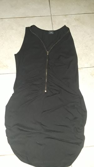 Size 2x dress for Sale in Bloomington, CA