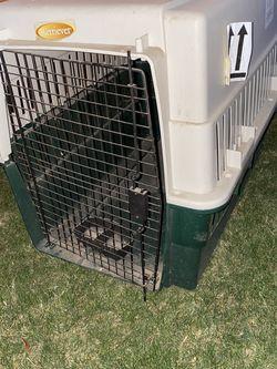 Dog Kennel for Sale in Avondale,  AZ