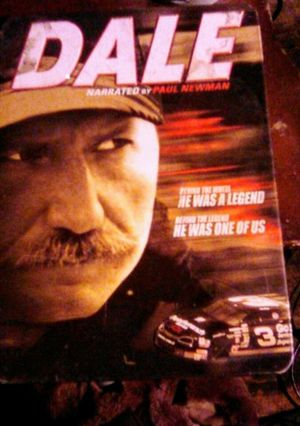 DALE 6 DVD Set, good cond. for Sale in Normal, IL