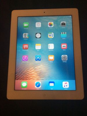 iPad Air for Sale in Fort Meade, MD