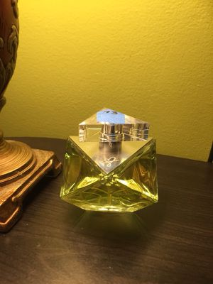 Britney Spears believe perfume for Sale in Pittsburgh, PA