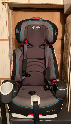 Baby car seat GRACO for Sale in Port Arthur, TX