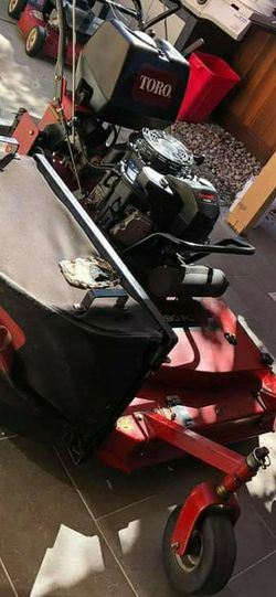 Mower for Sale in Carmichael,  CA