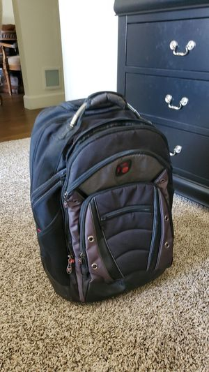Brand new backpack traveling bag for Sale in Mesa, AZ