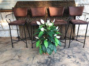 Home Furniture & Decor for Sale in Tucker, GA
