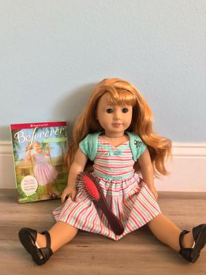 "American Girl Doll ""Maryellen"" for Sale in Davie, FL"