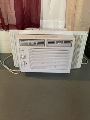 Ac unit , for Sale in Alexandria, VA