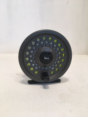 Orvis Clearwater 5/6 Fly Reel for Sale in Oregon City, OR