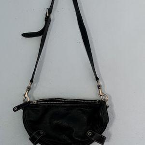 Gucci Bag for Sale in Aurora, CO