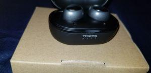 Tranya Bluetooth earbuds for Sale in San Diego, CA