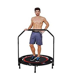 Trampoline for Sale in Minot, ND