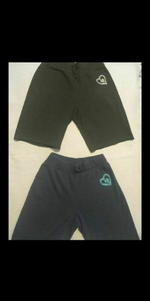 Girls Shorts - Size 14/16 for Sale in Bakersfield, CA