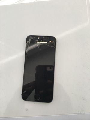 IPhone SE 64GB for Sale in Miami, FL