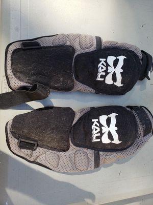 Kali Protectives Mountain Bike Leg Pads for Sale in Auburn, WA