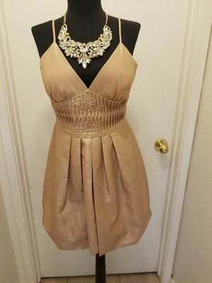 BCBG Size 10 for Sale in Fresno, CA