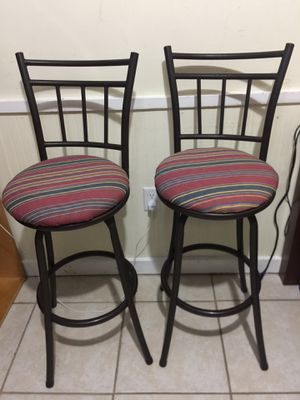 Bar stools for Sale in Boyds, MD