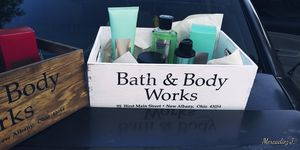 Bath and body works for Sale in Hacienda Heights, CA