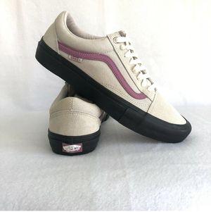 *BRAND NEW* Vans, Old Skool Pro Skate US Men's Size 10, Women's 11.5 for Sale in Tampa, FL