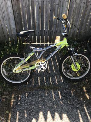 Next bmx bike for Sale in Derry, NH