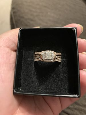 Engagement ring for Sale in Centreville, VA