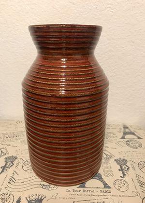 Vase for Sale in Visalia, CA