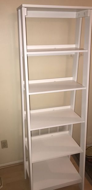 Ladder Shelf for Sale in Orlando, FL