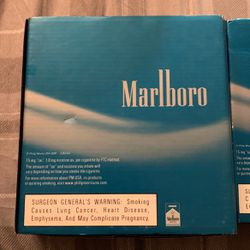 Marlboro Collectibles for Sale in Vacaville,  CA