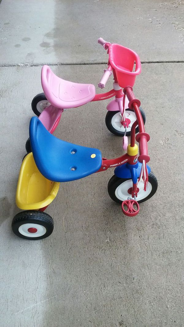 Tricycles For Sale In Oak Lawn Il Offerup