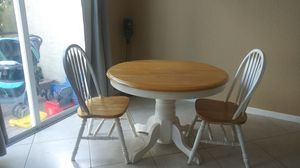 Table for Sale in Lake Worth, FL