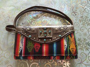 Wallet for Sale in Kennewick, WA