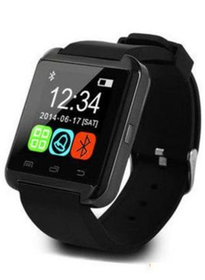 Smart watch for Sale in Wichita, KS